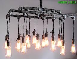 55 best filament bulbs images on ls ls