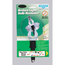 light bulb changers broken bulb extractors at ace hardware