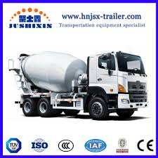 China Sinotruck HOWO 6X4 Heavy Duty Cement Mixer Truck / Concrete ... Concrete Mixer Uganda Machinery Brick Makers Buy Howo 8m3 Concrete Truck Mixer Pricesizeweightmodelwidth Bulk Cement Tank Trailer 5080 Ton Loading Capacity For Plant China 14m3 Manual Diesel Automatic Feeding Industrial History Industry Trucks Dieci Equipment Usa Catalina Pacific A Calportland Company Announces Official Launch How Is Ready Mixed Delivered Shelly Company Sc Construcii Hidrotehnice Sa Front Discharge Truck Specs Best Resource