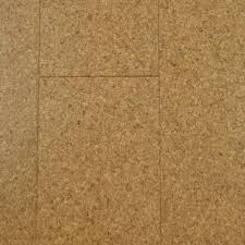 Cork Wall Tiles Home Depot by Heritage Mill Spiceberry Plank 13 32 In Thick X 5 1 2 In Wide X