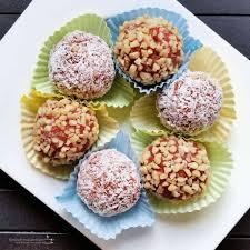 cake pops ohne backen aus kuchenresten einfach mal einfach