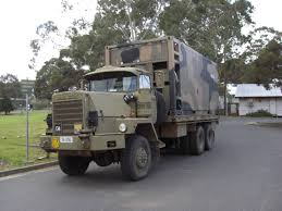 Mack Trucks In Military Service - Wikipedia Is This A B71 Antique And Classic Mack Trucks General Vintage For Sale Truck Pictures Memories Stock Photos Images Alamy Replacement Suspension Parts Stengel Bros Inc Dump View All Buyers Guide Mack Med Heavy Trucks For Sale Muscle Car Ranch Like No Other Place On Earth 2015mackgarbage Trucksforsalerear Loadertw1160292rl Used Truckdriverworldwide