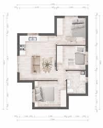 100 3 Bedroom Granny Flat Home