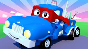 The SUPER PICKUP TRUCK - Carl The Super Truck - Car City ! Cars And ... Old American Blue Pickup Truck Vector Illustration Of Two Cartoon Vintage Pickup Truck Outline Drawings One Red And Blue Icon Cartoon Stock Juliarstudio 146053963 Cattle Car Farming Delivery Riding Car Royalty Free Image Cute Driving With A Christmas Tree Art Isolated On Trucks Download Clip On 3 3d Model 15 Obj Oth Max Fbx 3ds Free3d White Background