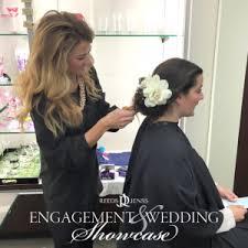 engagement wedding showcase orchard park ny april 23