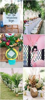 178 Best Wedding Decoration Ideas Images On Pinterest | Beach ... Virginia Beach Wedding Photography A Bright And Bold At Real Lia Reza Reserva Conchal Club Weddings Tables Table Cloths Best Idea For Tiffany Craig Tuscan House Naples Fl Jason Mize Shelley Tim Chic Backyard Melbourne Ashley Kyle Quaint Summer Todd Amanda Kelowna Candid Apple Elegant The Majestic Vision Alex Jacquie Intimate Backyard Wedding Fort Myers Waterfront Jessica Ryan