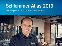 restaurant esszimmer in münchen speisekarte preise