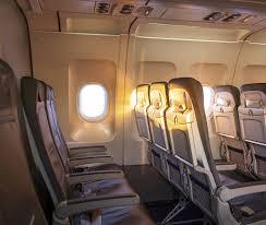 siege avion comment trouver le meilleur siège dans un avion
