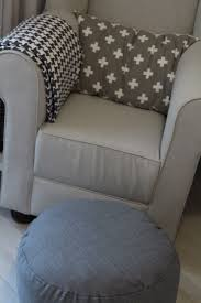 99 Get Prices Nursery Rocking Chair Houndstooth Banket Throw From Country Road At Woolworths Rocking