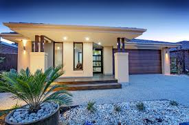 Stunning New Home Designs Melbourne Ideas - Decorating House 2017 ... View Our New Modern House Designs And Plans Porter Davis Dakar Custom Home Builders Melbourne Luxury Bellissimo Homes Perth Display Coastal In Boutique Victoria Free Image Gallery Sensational Baby Nursery New House Designs For Youtube In Contemporary Appealing Spacious Carlisle Design At Waterford 234 Sunshine Coast North Gj Gardner