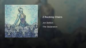 100 2 Rocking Chairs Jon Bellion Lyrics YouTube
