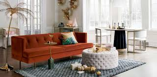 Modern Furniture And Home Decor | CB2 Living Room Gorgeous Home Fniture Design Of Traditional Brown Interior Entrancing Ideas Ebd Pjamteencom 2 Bhk Full Furnishing 1491 Best For The Home Images On Pinterest Cabinets Closet Dazzling Designs Iyeehcom Download Designer On Gaithersburg Md Inspiring Flexsteel For And Business Youtube Modern Hchow For Cozy Decor Trends Decorating Seating Of Baron Sofa By Jaymar United 50 Office That Will Inspire Productivity Photos