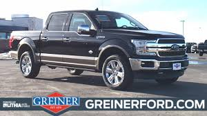 New 2018 Ford F-150 For Sale   Casper WY   Stock: JFA95637 2010 Used Ford Super Duty F250 Srw Xl Platinum Xlt Cabela Truck Accsories New Braunfels Bulverde San Antonio Austin Ftruck 250 King Ranch Bed For Sale Ford 2015 Series Specs Extraordinary F 150 Grille Guard Hand 2013 F150 Supercrew Ecoboost 4x4 First Drive My 25 Veled W 35s King Ranch Page 5 Forum Bill Knight Tulsa Oklahoma Dealer 9185262401 Trucks