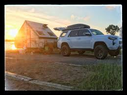 Official Awning Thread - Page 3 - Toyota 4Runner Forum - Largest ... Coreys Fj Cruiser Buildup Archive Expedition Portal Arb 4x4 Accsories 813208a Deluxe Awning Room Wfloor Ebay Amazoncom 2000 Automotive Thesambacom Vanagon View Topic Tuff Stuff 65 X 8 Camp Shelter With Pvc New Taw All Access Setting Up Youtube Install How To On A Four Wheel Camper Performance Camping Essentials Set Up Side And Sun Room
