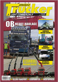 Irish Trucker & Light Commercials Magazine By Lynn Group Media - Issuu Arr Locomotive 557 Engine Restoration Company Progress Report Coal Chamber Ghost Cult Magazine Part 2 Vintage Truck 1920s Stock Photos Images China 3 Axle 60t Heavy Duty Side Tipperdump Semi Trailer For 37 Best Big Images On Pinterest Equipment Tools And Diesel Chamber Rock 469 Big Trucks Rivals No More Filter Combhstamerican Head Charge Live At Youtube The Mosthated Thing In Texas Is Not What Youd Think San Antonio