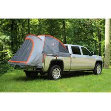 Experience Camping In A Dry Truck Bed, Up Off The Ground. The Tent ... New Luxury Rooftop Tent For Toyotas Lamoka Ledger Truck Cap Toppers Suv Rightline Gear Bedding End For A Pickup Camper Shell Vs Tacoma Pitch The Backroadz In Your Thrillist Midsize Lance 830 Wtent Topics Natcoa Forum Building A 6x6 Overland Electric By Experience Camping In Dry Truck Bed Up Off The Ground Tent Out West With Vw Van Inspired Roof Vw Camper Meet Leentu 150pound Popup Sportz Compact Short Bed 21 Lbs Tents And Shorts