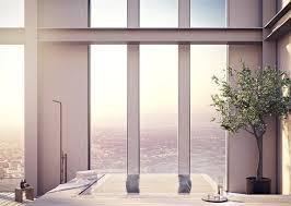 100 Apartments In Gothenburg Sweden Karlatornet Penthouse