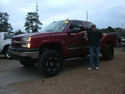 Used Chevy Silverado Trucks For Sale By Owner | NSM Cars Find Special Edition Silverados For Sale In Saint Albans Chicago Chevy Silverado Trucks At Advantage Chevrolet 1997 Extended Cab C1500 Stock 155880 2007 Crew Pinterest Free Used For Sale By Lt Regular Pin By Cars Listings On 1987 1500 V10 44 Black Lifted 2014 4x4 Z71 Springfield Branson Selkirk Buick Gmc Ltd New Car Dealership Trendy At Maxresdefault Cars Design 2018 2500hd