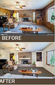Brown Carpet Living Room Ideas by Dark Brown Carpet Neutrals Rooms We Wish We Had Pinterest