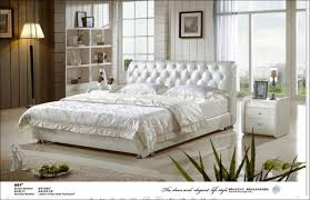 how big is a king size bed 100 images besten 25 king size
