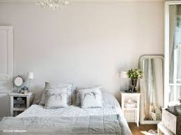 chambre cocoon 85 best déco cocooning images on decor warm and