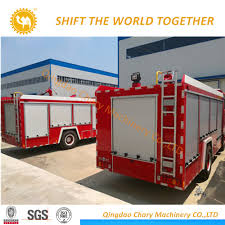 China 12000L Sinotruck Fire Extinguisher Foam Powder Water Tank Fire ... Small Vs Big Fire Extinguisher Page 2 Tacoma World Fire Extinguisher Inside With Flames Truck Decal Ob Approved Overland Safety Extinguishers Overland Bound The And Truck Stock Vector Fekla 1703464 Editorial Image Image Of 48471650 Drake Off Road Mount Quadratec Fireman Taking Out Rescue Photo Safe To Use 2010 Ford F550 Super Duty Crew Cab 4x4 Minipumper Used Details Howo 64 Water Foam From China For Sale 5bc Autotruck Extguisherchina Whosale