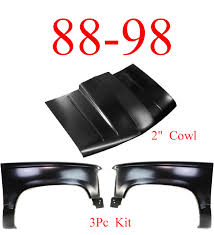 Chevy Tahoe, MrTailLight.com Online Store For Chevy Silverado 1500 0713 Duraflex Cowl Style Fiberglass Hood Hoods Scoops Strtsceneeqcom Amazoncom Body Automotive 1963 Truck Gauge Cluster Trucks Steel Mrtaillightcom Online Store 1998 Max K Lmc Life 072013 Hood And Roll Pan 2005 Chevy Silverado Ls For Sale Youtube 072013 2000 Nemetasaufgegabeltinfo