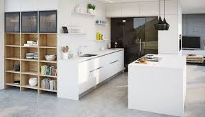 küchen aktuell service center west home creation