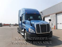 Freightliner | Tractors | Trucks For Sale Pickup Trucks For Sales Used Truck Fontana Ca Arrow Home Facebook Uta Effective Leadership Traing 2014 Kenworth T660 Conley Ga 5003551198 Cmialucktradercom Tandem Axle Sleepers Sale N Trailer Magazine Tractors Volvo Vnl630 Sleeper Semi Kansas City Mo Jason Church Cporate Buyer Linkedin