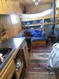 Pin By Paul Reed On Mobile Living | Pinterest | Van Life, School ... Overland Expo 2017 Living Large In Campers And Vans Expedition Which Type Of Rv Is Right For You A Complete Guide To Classes Lance 1172 Truck Camper Flagship Defined 4x4 Gonorth 113 Best Images On Pinterest Trailers Tour Of Our 2016 Northern Lite 96 Truck Camper Youtube The Road Taken Whats Inside The Avion How To Organize Add Storage Improve Life A Travel Lite Illusion 890sbrx Virtual Tour Palomino Hs2901 850 Truck Camper Dinette Httpwwwtruckcampermagazinecom