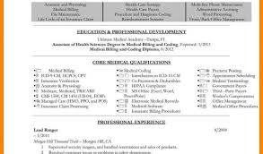 Public Health Resume Sample From For Home Aide Or Registered Nurse Format