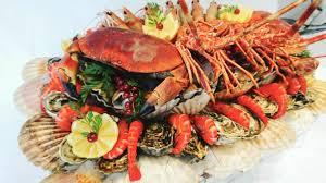 cuisine et cagne la cabane de l écailler cagnes mer in cagnes sur mer restaurant