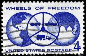 USA - CIRCA 1960: A Stamp Printed In USA Shows The Globe And.. Stock ... Benefit Car And Truck Show For Courtney Halowell Web Exclusive 25 Future Trucks And Suvs Worth Waiting For Cars Best Information 2019 20 Lisle 65800 Door Adjuster Made In Usa Discount 2016 Autobytel Awards Inside Mazda Stponed Due To The Weather 9th Annual Super Junkyard Hudson 1953 Hornet Afterlife Stock Photo Royalty 78 Usave Rental Reviews Complaints Pissed Consumer Chevrolet Dealership Burton New Used 10 Vehicles With The Resale Values Of 2018 Toyota Tundrasine Is Eight Doors Worth Of Limo Truck My 15