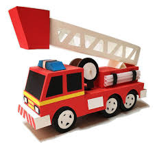 Jumboo Toys Fire Brigade Truck Craft Kit | Buy Online In South ... Fire Safety Kindergarten Nana A Pcs Retro Old Metal Craft Ornaments Outdoor Fire Truck Ladder Auto Firefighter Hat Template Preschool New Truck Craft Idea For Printable Archives Mielovco Refrence Toddler Acvities Page 9 Emilia Keriene First Friday Food Trucks Beer Life Music And Artahoochee Fresh Outline 2018 Ogahealthcom Printables Firetruck Circle Incredible Brimful Curiosities Firehouse By Mark Teague Book Review Milk Carton Station No Time Flash Cards Kit Party Hearty Pinterest Trucks Heat Wave Crochet A Half
