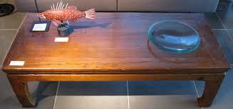 Antique Writing Desks Australia by Antique Tables Gallery Categories Aptos Cruz