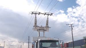 When Overhead Wires Feed Energy To Trucks In California Demo ... Faulkner Trucking Electric Trucks Will Help Kill Dirty Diesel California Lawmakers Autonomous Semis Could Solve Truckings Major Labor Shortage Driver Of The Monthyear Awards Association Caltrux Competitors Revenue And Employees Owler Company Profile Northern Southern Safety Council Industry News Career School Small Fleets Announces Partnership With Cal Test Bb