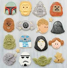 star wars christmas decorations australia decorating ideas
