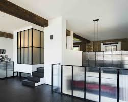 100 Warehouse Home An Old Grain On The River Thames Is Transformed Into An