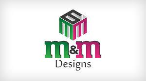 100 Mm Design Crystal Tech Solution Portfolio