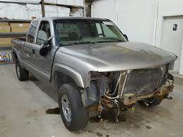 2000 Chevrolet Silverado For Sale At Copart Reno, NV Lot# 42977918 2000 Gmc 3500 Dump Truck For Sale Lovely Chevy Hd Chevrolet Silverado Nationwide Autotrader Used 1500 4x4 Z71 Ls Ext Cab At Project New Guy Interior Audio Truckin Carlinville Vehicles Rear Dually Fenders Lowest Prices Tailgate Components 199907 Gmc Sierra For West Milford Nj 2019 2500hd 3500hd Heavy Duty Trucks Extended Cab View All 2016whitechevysilvado15le100xrtopper Topperking