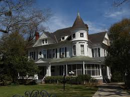 100 Three Story Houses Bell House Prattville Alabama Wikipedia