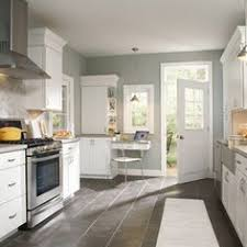 41 best fice Kitchen bination images on Pinterest