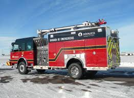 Image Result For Crimson Fire Boomer   # 2 - Vintage And Newer Fire ... Belle Chasse Vfd Engine 21 2015 Spartan Metro Starcrimson Fire Truck Information The Full Wiki Apparatus Roundup New Technologies And Designs Unveiled At Fdic 2010 Erv Mid Mount Aerial Platform Youtube Post Pics Of Your Local Fire Trucks Beamng Crimson Aerial Ladder Chicagoaafirecom Gladiator Evolution Ladder Stock Photos 2009 100 Quint Used Madison Al Official Website 2008 Intertional 4400 4x4 Pumper Details