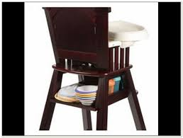 Eddie Bauer Wood High Chair Replacement Pad by Chicco High Chair Straps Uk Chairs Home Decorating Ideas