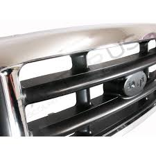 Grille 01 02 03 04 05 06 New Ford F Truck Grill F250 F350 Super Duty ... 1946 Dodge Truck Grille Grilles Trucks And Cars 1224v Blue Color Car Strobe Flashing Warning 6w 3 Led Amazoncom Chevrolet Pickup Headlight Oem Style 9401 Ram Abs Plastic Mesh Front Upper Black 1937 Ford Grill The Hamb How To Install A Royalty Core Light Bar Better 197475 Travelall Grille Ih Scout Frontier Gear Guard 0207003 Auto Parts Rxspeed 02018 3500 Ranch Hand Legend Go Rhino Custom Trucks 01 02 03 04 05 06 New F F250 F350 Super Duty