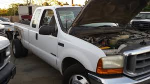 Used Parts 1999 Ford F350 7.3L Powerstroke Turbo Diesel ZF S-650 ... 1999 Ford F350 Super Duty Xl Regular Cab 4x4 Dump Truck 5 Speed 2018 Ranger Review Top With This Customized 1991 Pickup Can Go Topdown F250 Manual Transmission Wewyra63s Soup New 2016 Review Auto Express E40d Swap Hot Rod Network White 2007 F150 Regularcab 4x2 Work V6 2005 Gmc 1500 Used Inventory Sale At G 2008 Manual Transmission 86xxx Miles Youtube American Trucks History First In America Cj Pony
