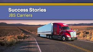 NFI Industries Case Study | Commercial Carrier Journal Can New Truck Drivers Get Home Every Night Page 1 Ckingtruth Pilot Freight Services Global Trade Magazine Driver Recognition Resource Support Wreaths Across Americas Trucking Tributes Present Nfi Penske Leasing Penskenews Twitter Thanking For Moving Our World Forward Bloggopenskecom Real Company Box Trailers V 23 Ats American Simulator Mod Shaffer Jobs Industries Case Study Commercial Carrier Journal Alternative Fuels The Quest Continues Transportation Sector Report Ordered To Reinstate Fired Trucker Pay Him 276k Pladelphia
