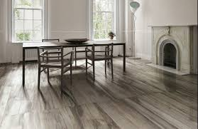interior grey hardwood floors with salient staining hardwood s