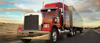 Stereo Kenworth, Peterbilt, Freightliner, International Big Rig ...