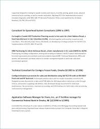 Spice List Template How To Up A Resume Best 1 Page Pdf Format